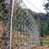 RXI150環形被動網_被動防護網廠家