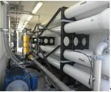 集装箱海水淡化设备/船用海水淡化设备