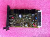 博世BOSCH放大板(PV60-RGC1 0811405102),流量板