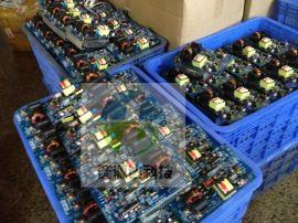 MQ18小功率电磁加热控制器(批发价格)
