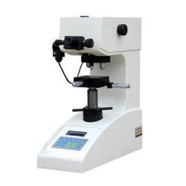 莱州数显显微维氏硬度计,无锡HVS-1000/ HVS-1000A维氏硬度计