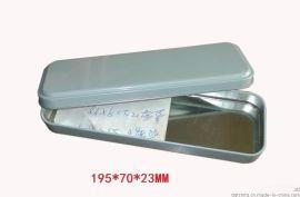 东莞制铁盒厂家|长方形配件铁盒|工具铁盒|医疗包装铁盒|模具铁盒