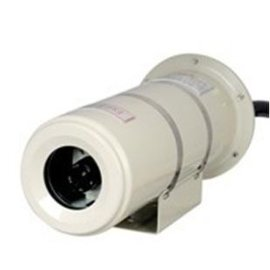 室外摄像机防爆护罩ZTKB-EX