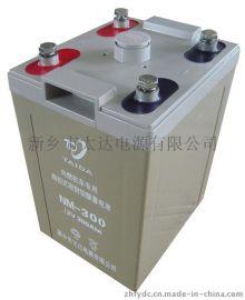 NM-270 NM-270蓄电池生产厂家 内燃机车起动用铅酸蓄电池