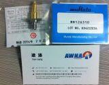 MM126310射频头村田射频测试头MM126310
