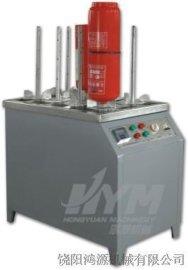 滅火器烘幹機,北京鴻源滅火器烘幹機,滅火器烘幹機生產廠家