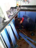 廣州櫥櫃維修櫥櫃檯面裂需要維修洗菜盆漏水維修