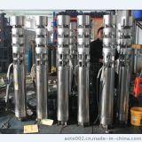 超耐高溫100度以上電廠專用潛熱泵