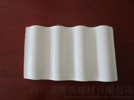 合成树脂防腐瓦隔热瓦
