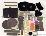 廠家供應矽膠腳墊 防滑膠墊 3M透明膠墊 自粘矽膠片