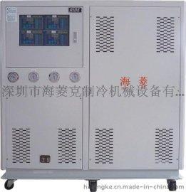 海菱HL-10AD压铸  冷水机