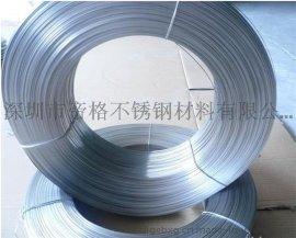 厂家不锈钢异形线材 种类材质规格齐全非标定做