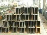 結構用高頻焊接薄壁H型鋼
