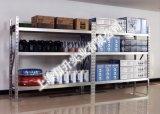 供应仓储货架 商场展示架 货架展示架 上海仓库货架 厂家批发