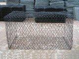 北京石籠網 通州電焊石籠網  鍍鋅石籠網