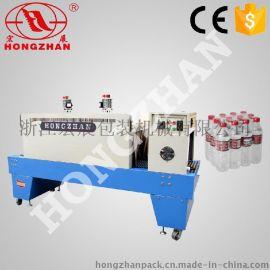 宏展 SM6040 热收缩包装机
