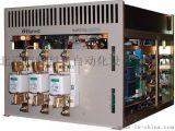 利德华福功率模块HARS700/015 Ⅱ