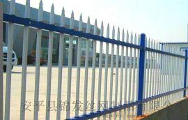 围栏,围栏网,小区围栏网,深圳小区围栏网