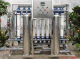超滤水处理设备,贵州山泉水处理设备,生活饮用水处理装置
