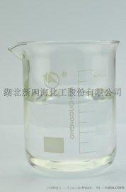 佛山耐高温有机硅树脂生产厂家