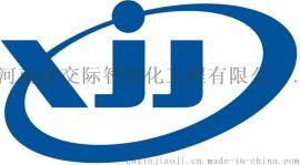 郑州网络布线 弱电工程系统集成安防监控专业型公司