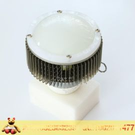 200W球泡灯/E40贴片球泡灯/5730贴片LED球泡灯