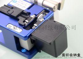 全新原装住友进口高精度光纤切割刀FC-6S