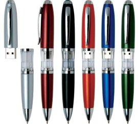 厂家直销激光U盘笔,时尚,专业定制,**创意多功能促销礼品
