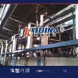 定型机专用导热油清洗剂_导热油清洗剂厂家直销