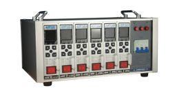 ANRY占瑞智能温控器AR760A