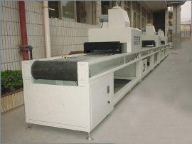 昆山工业烘干线,昆山UV烘干线 苏州工业烘干线