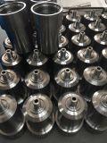 贵州精密机械零件加工