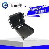 通訊產品外殼鈑金加工外殼機械加工外殼機箱加工不鏽鋼機櫃定制
