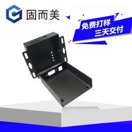 通讯产品外壳钣金加工外壳机械加工外壳机箱加工不锈钢机柜定制