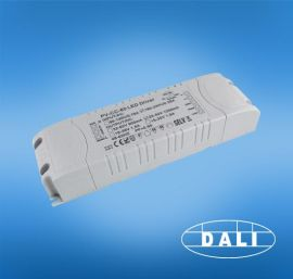 48w 60w 80w 0-10v调光电源