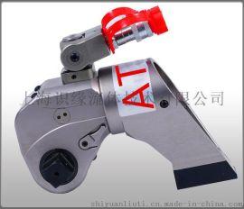 液压扭矩扳手、液压扳手、风机安装用液压扳手