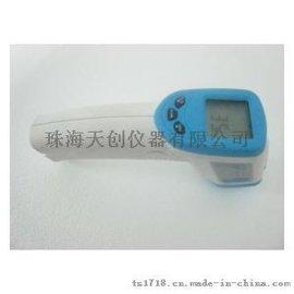AF110人体测温仪,香港希玛红外测温仪