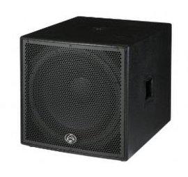乐富豪DELTA18B 低频扬声器
