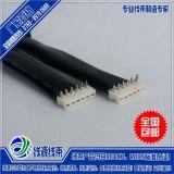 2.5,2.54間距端子線廠家|杭州端子連接線廠家直銷|端子線加工定做