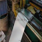 国产C7701白铜带 电阻用高精白铜片 无铅白铜带批发