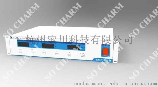 SC8200直流电参数测试仪
