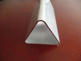 优惠供应伸缩用铝型材