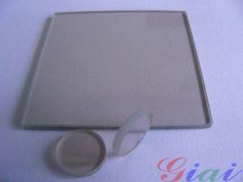 厂家供应中性密度滤光片