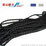 尼龍繩 滌綸繩 反光繩  芳綸繩