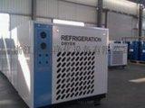 150立方冷干机