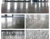 江西省力特克混凝土固化劑 硬化地坪工程 水泥地面起塵起砂修復劑 地坪加固材料