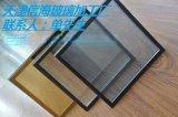 天津信海中空玻璃