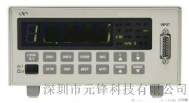台式光功率计 Newport 1830-R台式低功率光学仪表