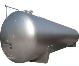 不锈钢拉缸、油漆反应釜、涂料拉缸、加工定做拉缸拉罐500L不锈钢拉缸、油漆反应釜、涂料拉缸、加工定做拉缸拉罐500L
