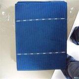 浙江碎电池片回收价格 上海飞达尔单晶多晶电池片回收